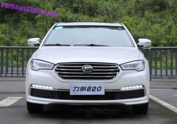 lifan-820-china-launch-4