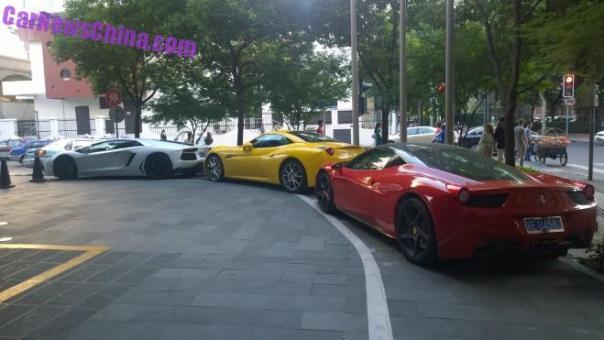 supercars-shanghai-max-9