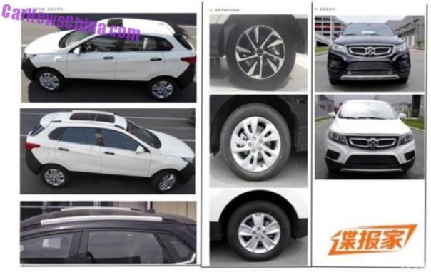 beijing-auto-x55-3
