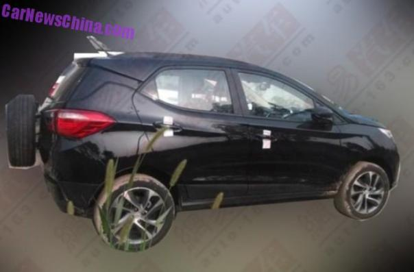 byd-yuan-china-spy-1a