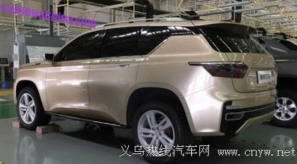 weichai-g5-china-2