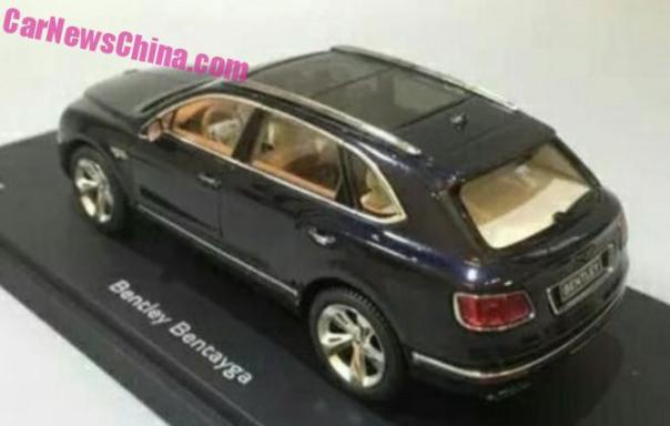 bentley-bentayga-china-leak-4