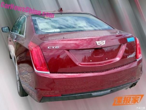 cadillac-ct6-china-red-3