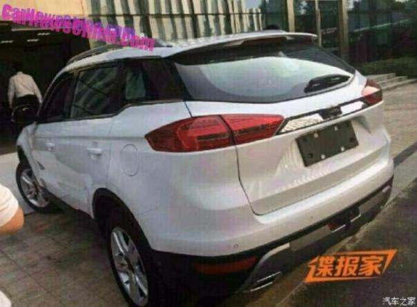 geely-nl3-china-1b
