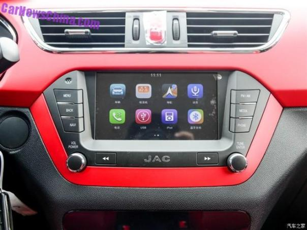jac-s2-china-int-2
