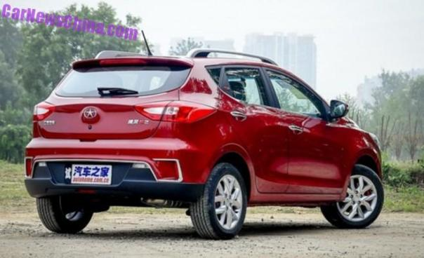 jac-s2-china-int-6