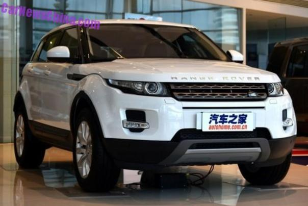landwind-x7-launch-china-2aa