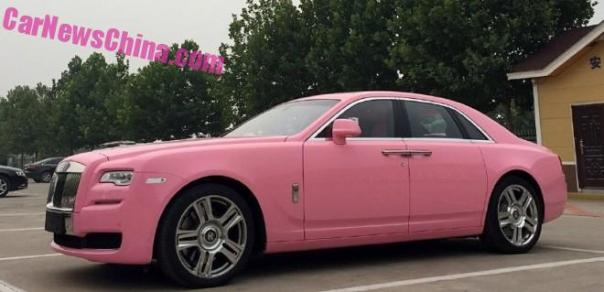rolls-royce-ghost-china-pink-2