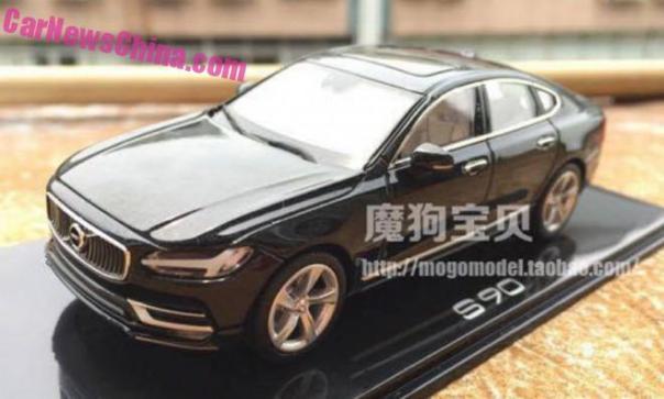 volvo-s90-china-3