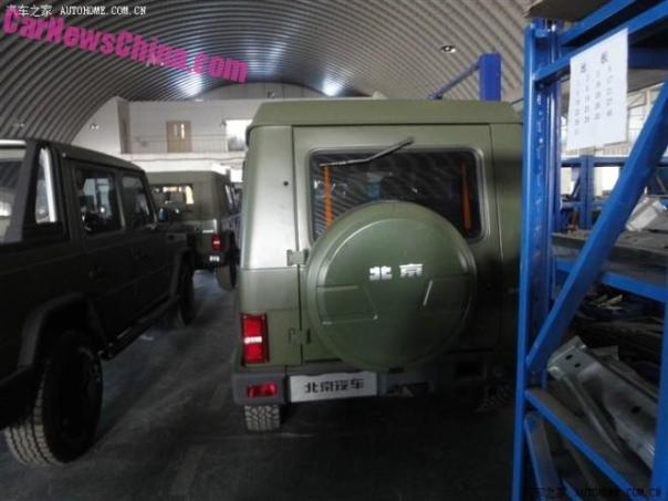 beijing-aut0-b80-white-9ab