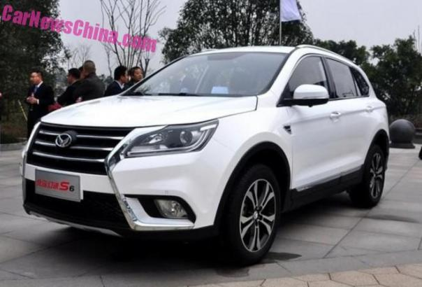 borgward-bx7-china-3