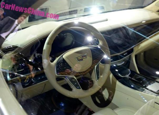 cadillac-ct6-china-chengdu-1a