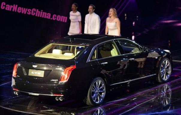 cadillac-ct6-china-chengdu-9a