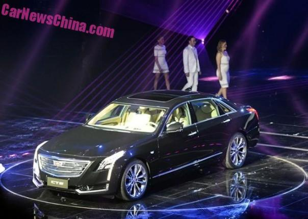 cadillac-ct6-china-chengdu-9aa
