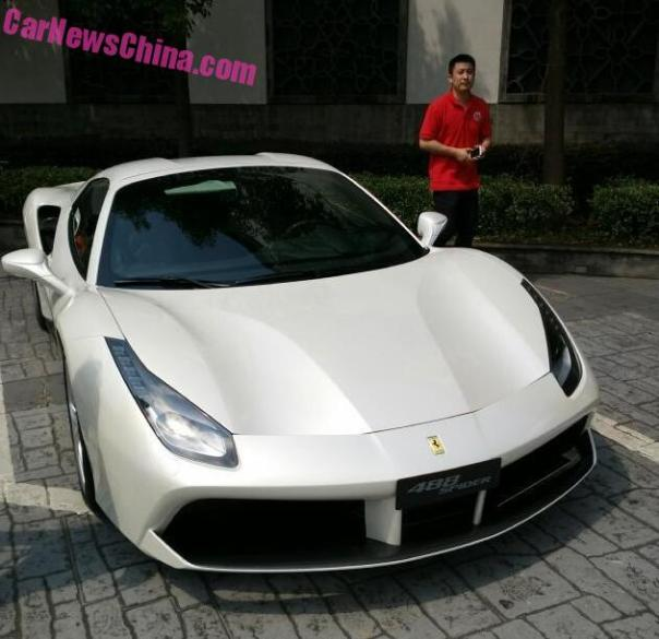 ferrai-488-spider-china-2