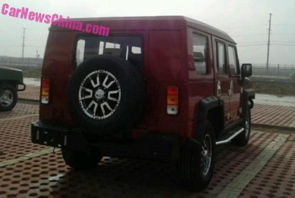 new-zhanshen-2