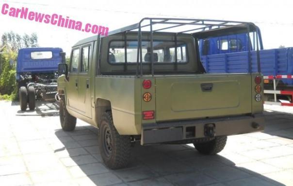 new-zhanshen-e