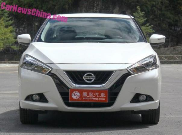 nissan-lannia-china-4