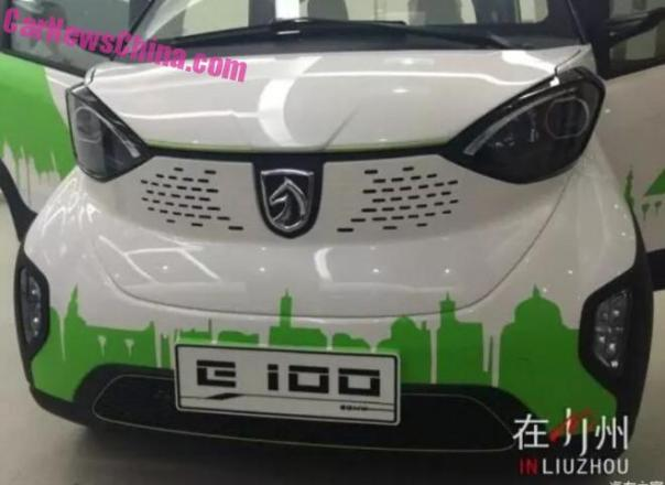 baojun-e100-china-ev-6