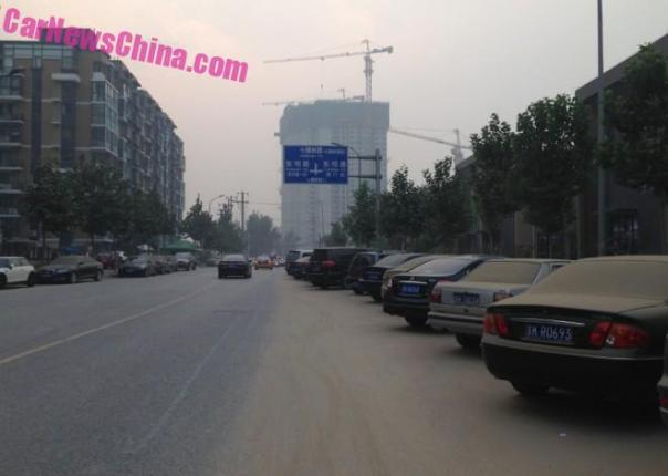 dusty-cars-china-1a