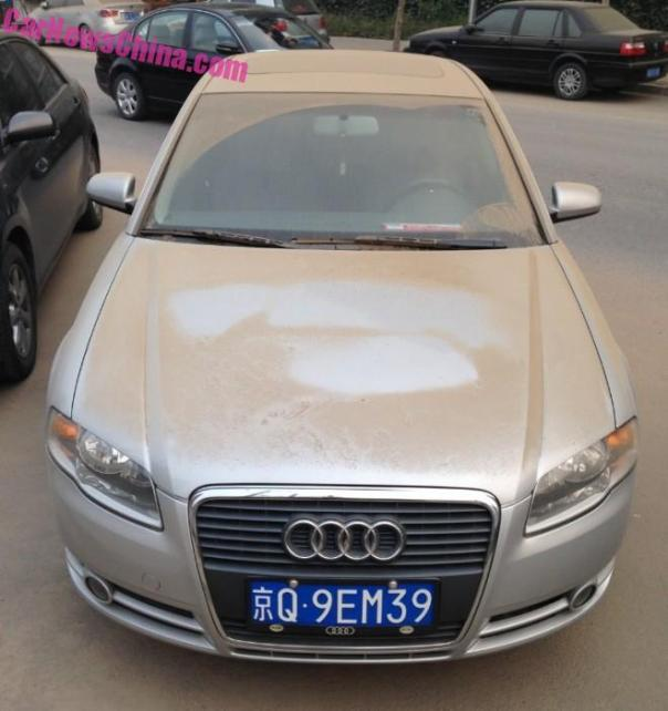 dusty-cars-china-3