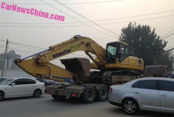 dusty-cars-china-9a
