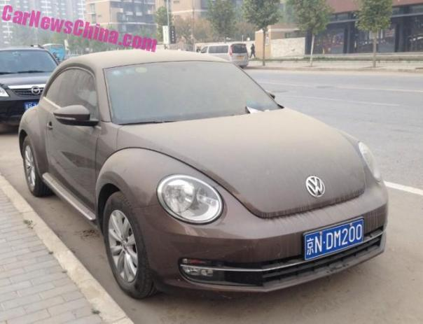dusty-cars-china-9v