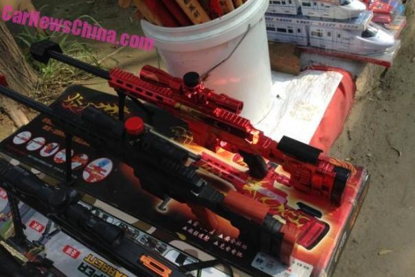 evo-9-china-8