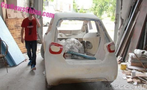 hainan-ev-sportcar-5