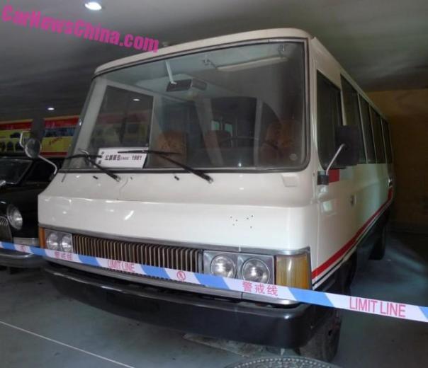 hongqi-ca630-china-5a