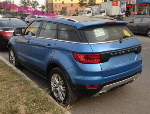 landwind-x7-china-eye-5