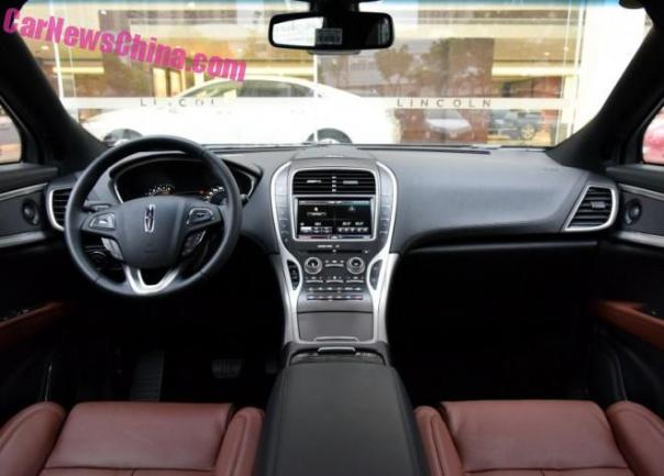 lincoln-mkx-china-launch-2