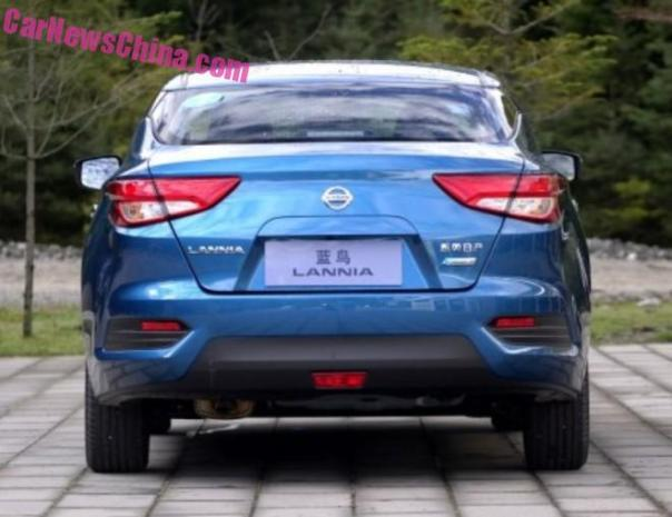 nissan-lannia-china-blue-5