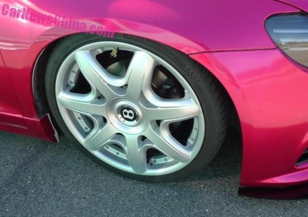 volkswagen-scirocco-pink-tuning-2