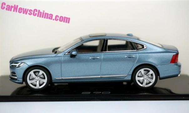 volvo-s90-blue-3