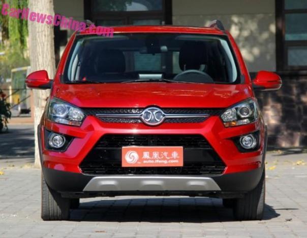 beijing-senova-x25-china-5