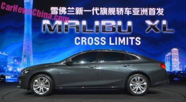 chevrolet-malibu-xl-china-2