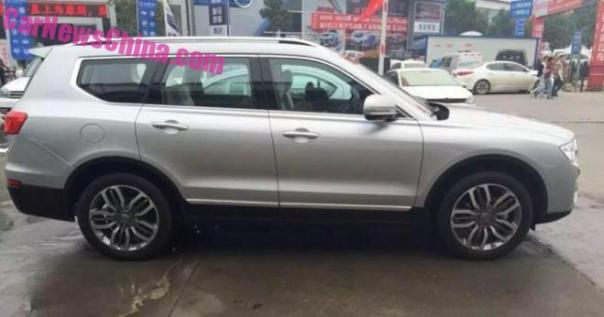 haval-h7-china-2