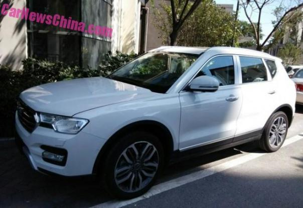 haval-h7-china-8