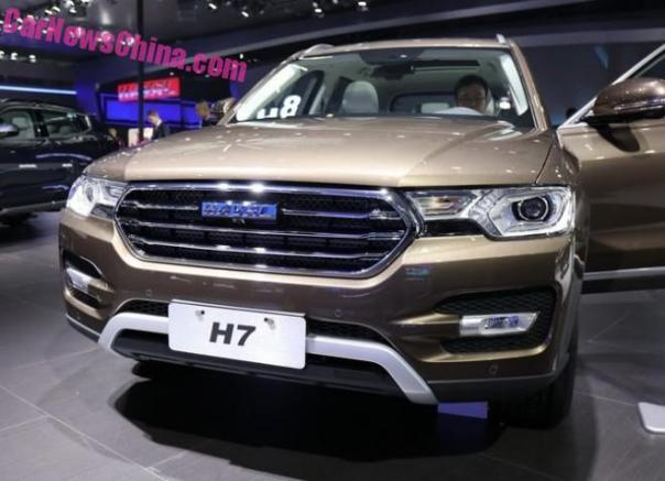 haval-h7-china-gz-8