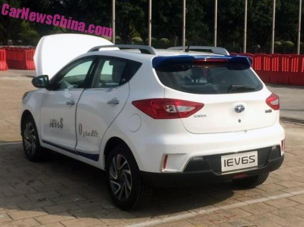 jac-refine-ev-china-4