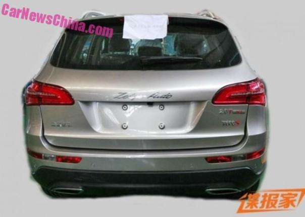 zotye-t600s-china-3