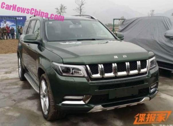 bi-bj90-china-5