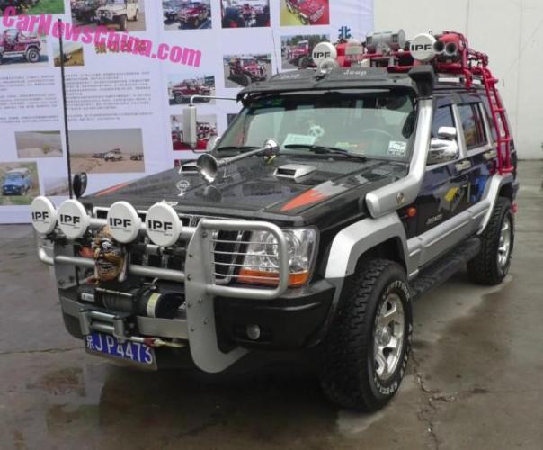 bj-jeep-2500-tun-1