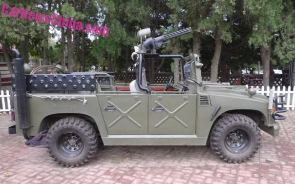 bj-pajero-2