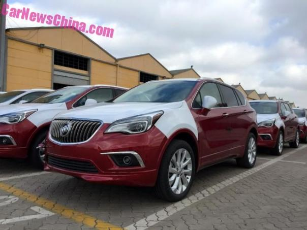 buick-envision-usa-3