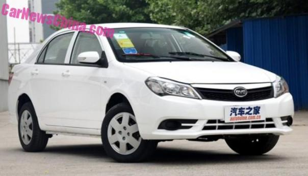 byd-f3-china-fl-1a