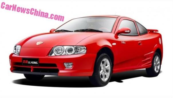 geely-meirenbao-fl-china-1b