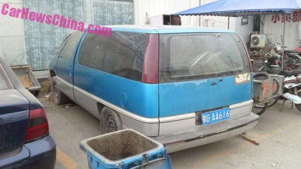 oldsmobile-2-5
