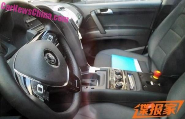volkswagen-crossblue-china-1-3